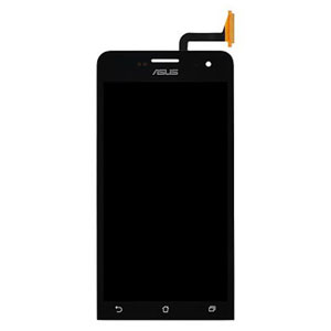ava-thay-man-hinh-mat-kinh-cam-ung-asus-zenfone-5