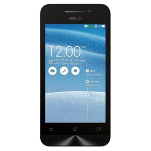 ava-thay-man-hinh-mat-kinh-cam-ung-asus-zenfone-c-plus