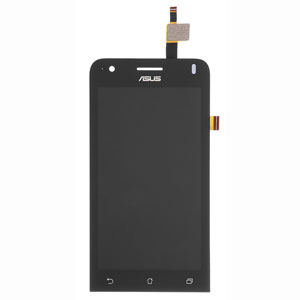 ava-thay-man-hinh-mat-kinh-cam-ung-asus-zenfone-c