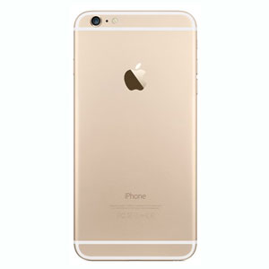 ava-thay-vo-iphone-6-plus-gold