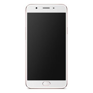 thay-man-hinh-mat-kinh-cam-ung-oppo-f1s-ava