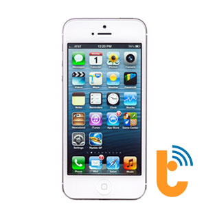 thay-o-cung-iphone-5