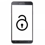 unlock-galaxy-note-3