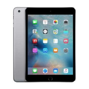 Thay pin iPad Mini 3
